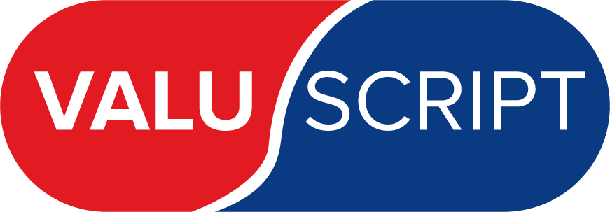 ValuScript